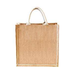 Jute Bags (JB05)