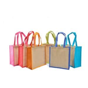 Jute Bags (JB06)