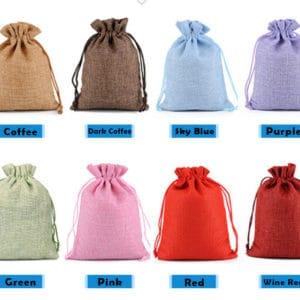 Jute Bags (JB10)