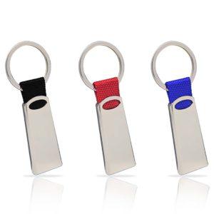 Keychain (KC05)