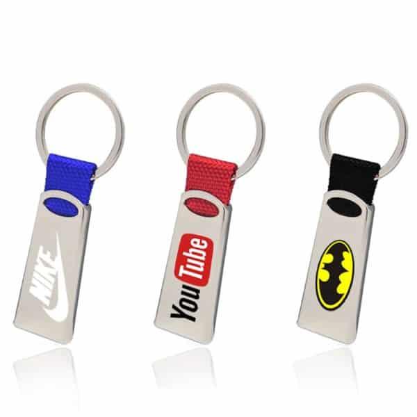 Keychain (KC05) Daily Use