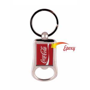 Keychain (KC06)