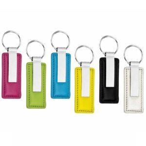 Keychain (KC09)