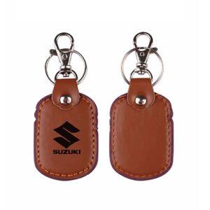Keychain (KC11)
