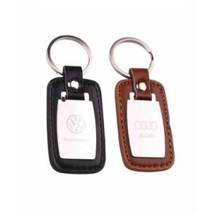 Keychain (KC12)