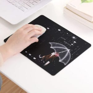 Mouse Pad (MP01)