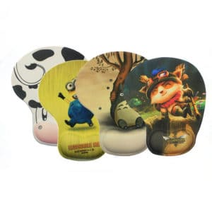 Mouse Pad (MP02)
