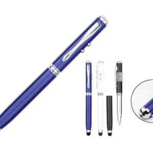 Metal Pen (MP08)