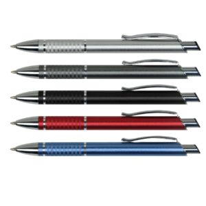Metal Pen (MP11)