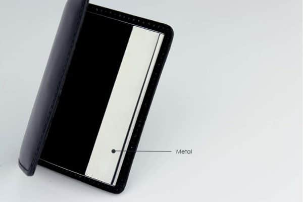 Name Card Holder (NH01) Daily Use