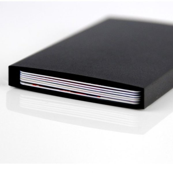 Name Card Holder (NH04) Daily Use
