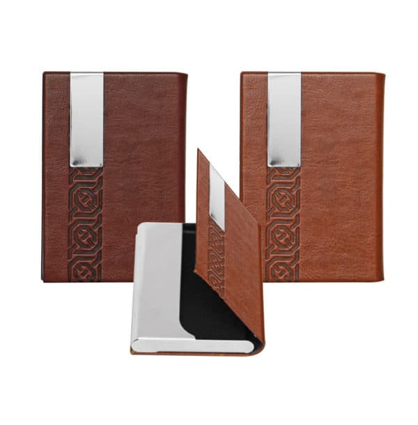 Name Card Holder (NH06) Daily Use