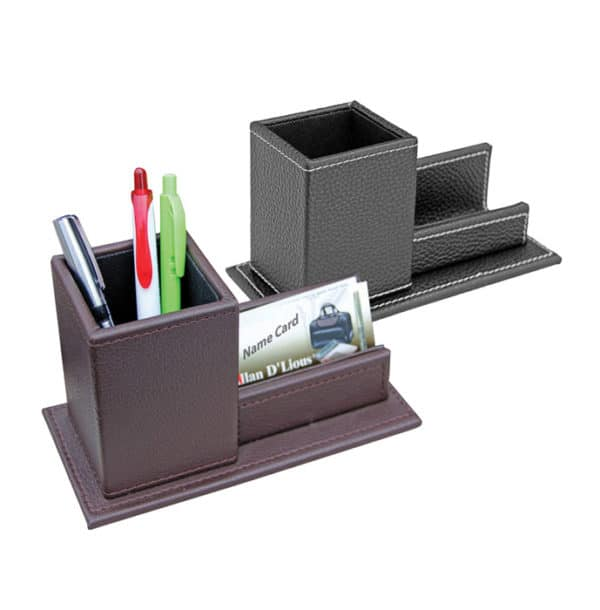 Name Card Holder (NH08) Daily Use