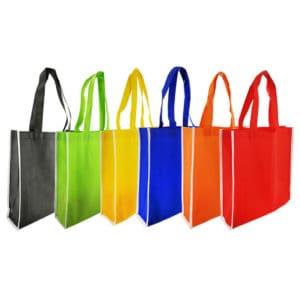 Non Woven Bags (NWB06)