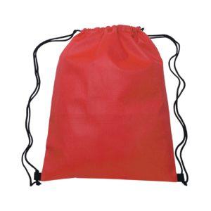 Non Woven Bags (NWB07)