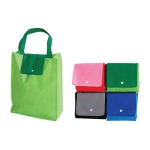Non Woven Bags (NWB08)
