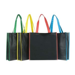 Non Woven Bags (NWB09)