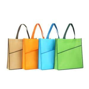 Non Woven Bags (NWB10)