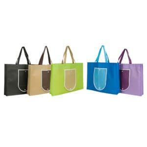 Non Woven Bags (NWB11)