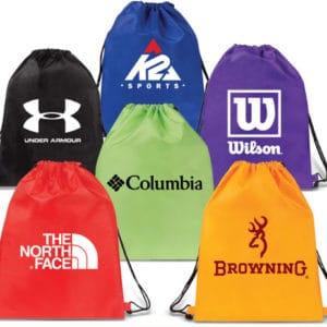 Nylon Bags (NYB01)
