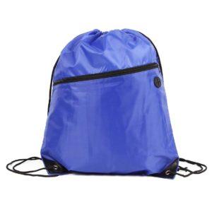Nylon Bags (NYB02)