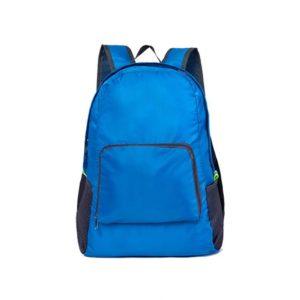Nylon Bags (NYB04)