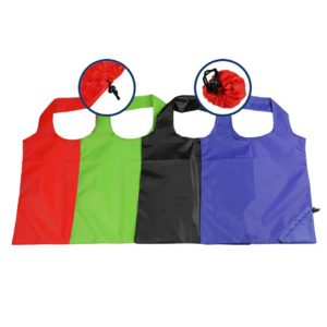 Nylon Bags (NYB05)