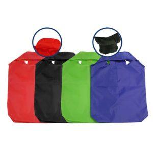 Nylon Bags (NYB06)