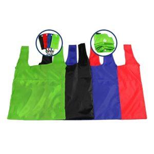 Nylon Bags (NYB07)