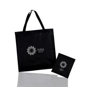 Nylon Bags (NYB08)