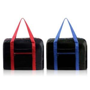 Nylon Bags (NYB09)