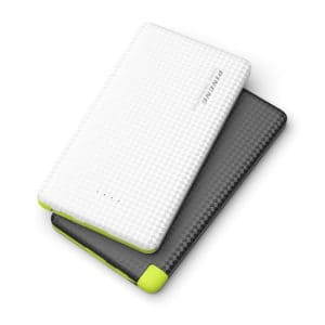 Power Bank – 10000mAH (PB04)