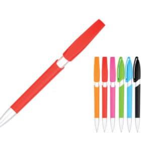 Plastic Pen (PP09)