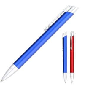 Plastic Pen (PP12)