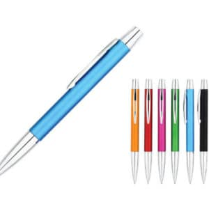 Plastic Pen (PP13)