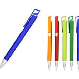 Plastic Pen (PP23)