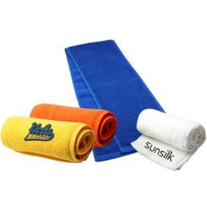 Sport Towel (ST01)