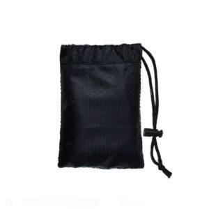 Sport Towel (ST02)