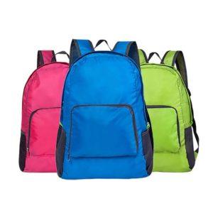 Travel Bag (TB03)