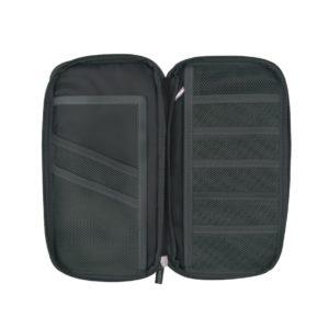 Travel Bag (TB06)