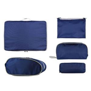 Travel Bag (TB07)