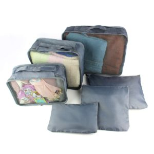 Travel Bag (TB08)