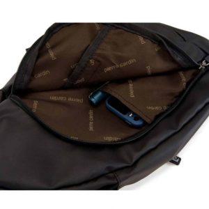 Travel Bag (TB09)