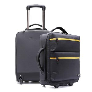 Travel Bag (TB10)