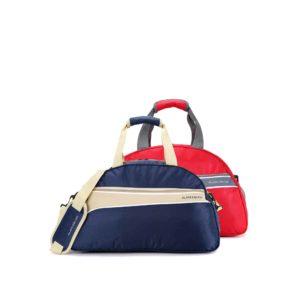 Travel Bag (TB11)