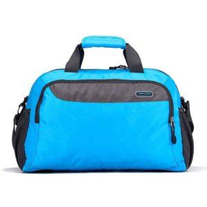Travel Bag (TB12)