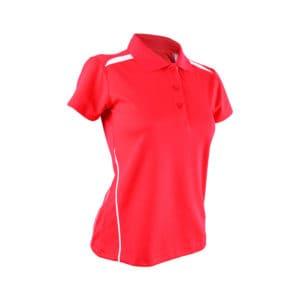 Shirt (TS03)