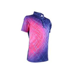 Shirt (TS04)