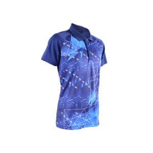 Shirt (TS06)