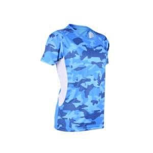 Shirt (TS02)